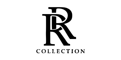 RR Collection